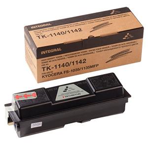 Integral TK-1140