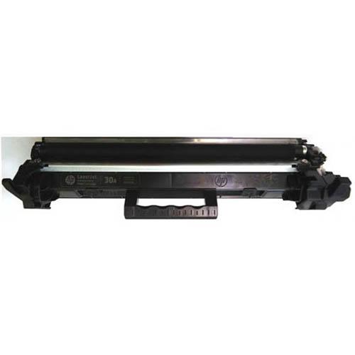 HP LaserJet CF230A