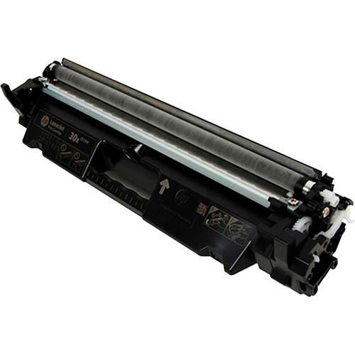 HP LaserJet CF230X