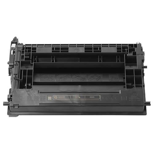 HP LaserJet CF237A