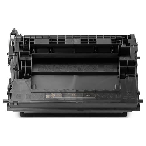 HP LaserJet CF237X