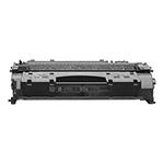 HP LaserJet CF280X