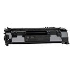 HP LaserJet CE505A