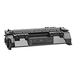 HP LaserJet CF280A