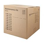Kyocera MK-3100