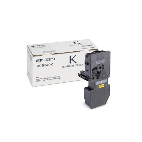 Kyocera TK-5240K