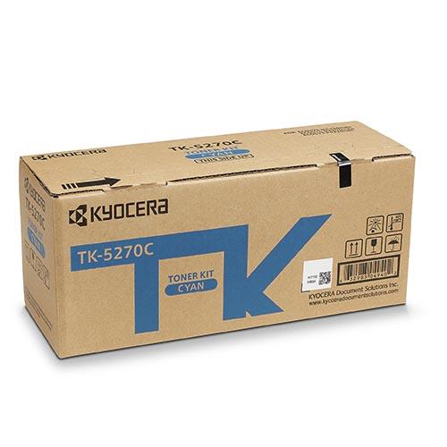 Kyocera TK-5270C