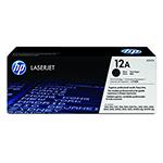 HP 2612A