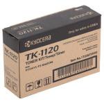 Kyocera-TK-1120-150x150