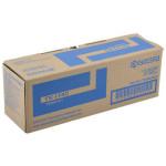 Kyocera-TK-1140-150x150