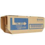 Kyocera-TK-350-150x150