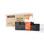 Kyocera-TK-310-150x150
