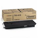 Kyocera-TK-410-150x150