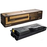 Kyocera-TK-6305-150x150