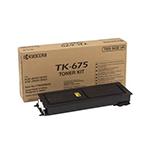 Kyocera-TK-675-150x150