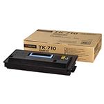 Kyocera-TK-710-150x150