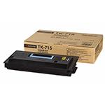 Kyocera-TK-715-150x150