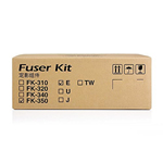 Kyocera-FK-350-150x150