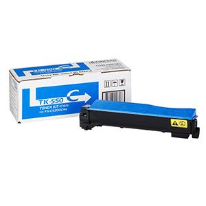 Kyocera-TK-550C-150x150