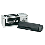 Kyocera-TK-580K-150x150