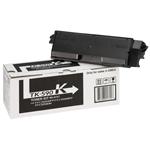 Kyocera-TK-590K-150x150