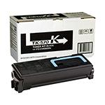 Kyocera-TK-570K-150x150