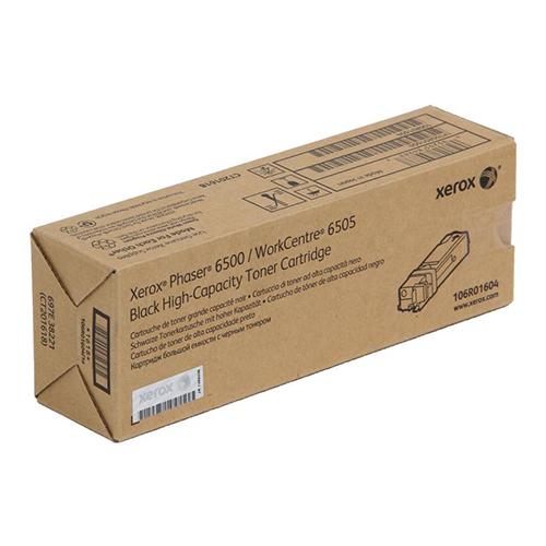 Xerox 106R01604