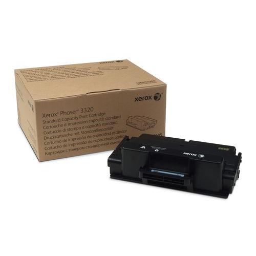 Xerox 106R02304