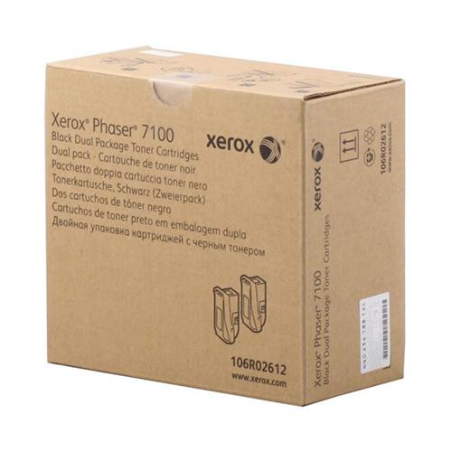 Xerox 106R02612