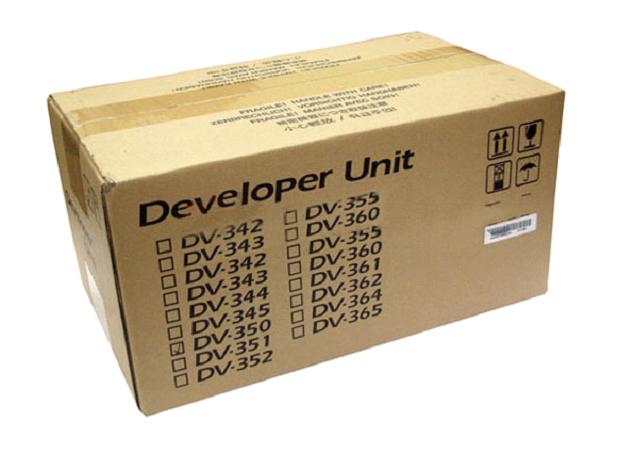 Kyocera DV-350