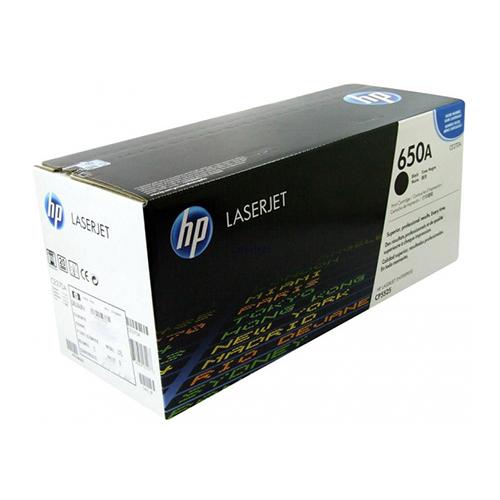 HP CE270A 650A