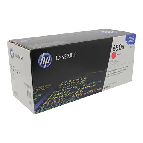 HP CE273A 650A