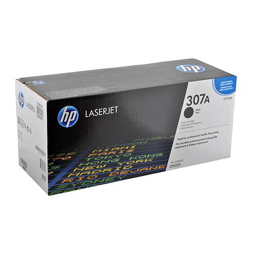 HP CE740A 307A