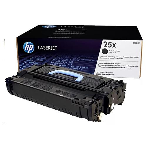HP CF325X