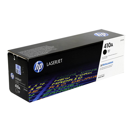 HP CF410A 410A