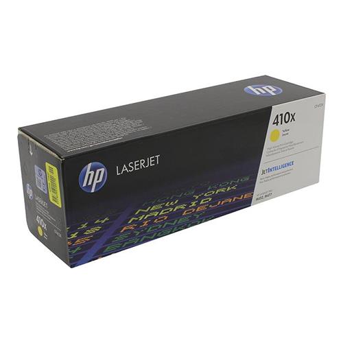 HP CF412X 410X