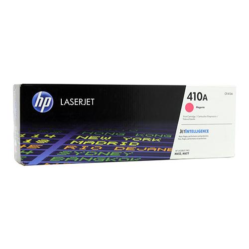 HP CF413A 410A