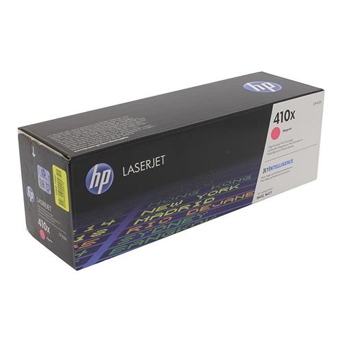 HP CF413X 410X