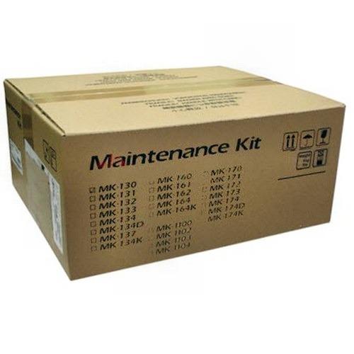Kyocera MK-130