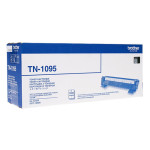 TN-1095