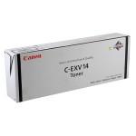 C-EXV14 double