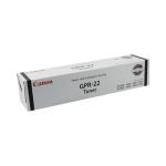 C-EXV18 / GPR-22