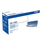 DR-1095