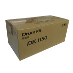 DK-1150