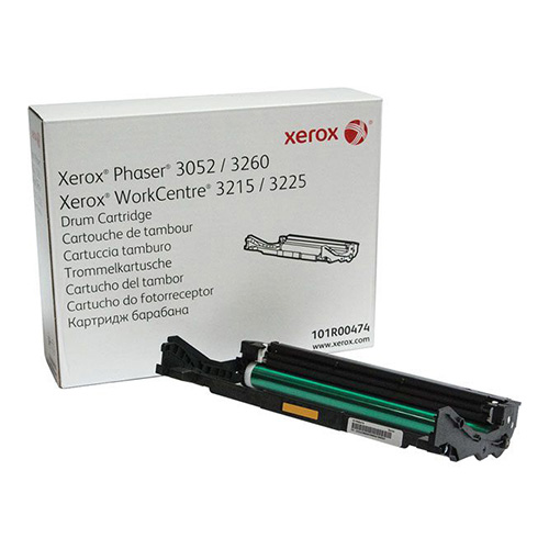Xerox 106R00474