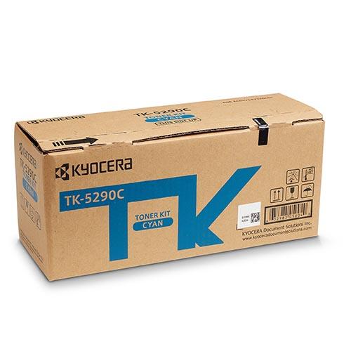 Kyocera TK-5290C