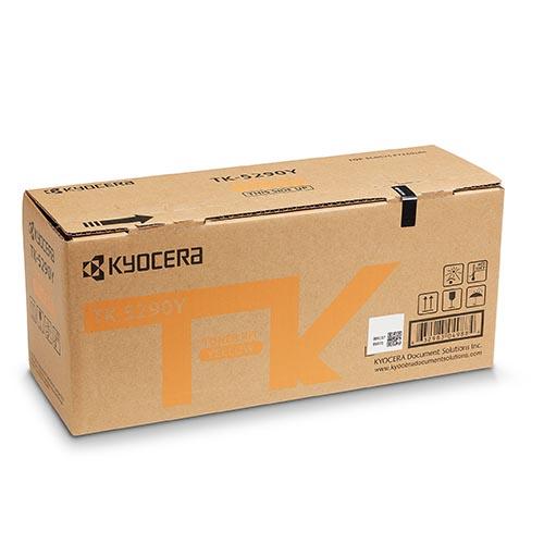 Kyocera TK-5290Y