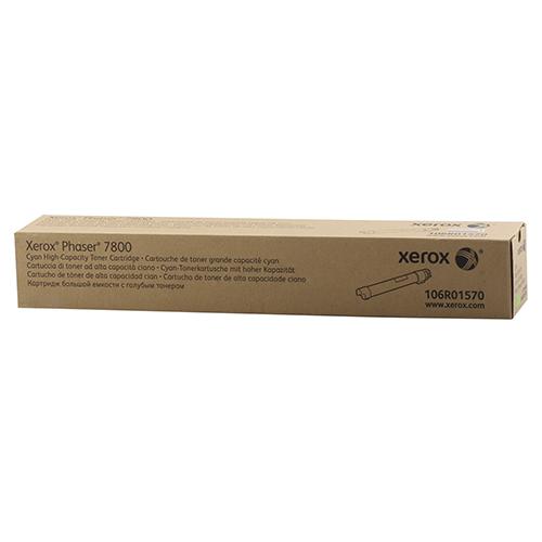 Xerox 106R01570